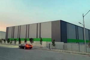 Arabian Trade & Food Industries Co.