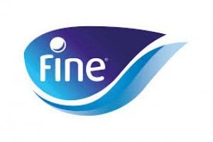 Fine Hygienic Paper Co. Ltd