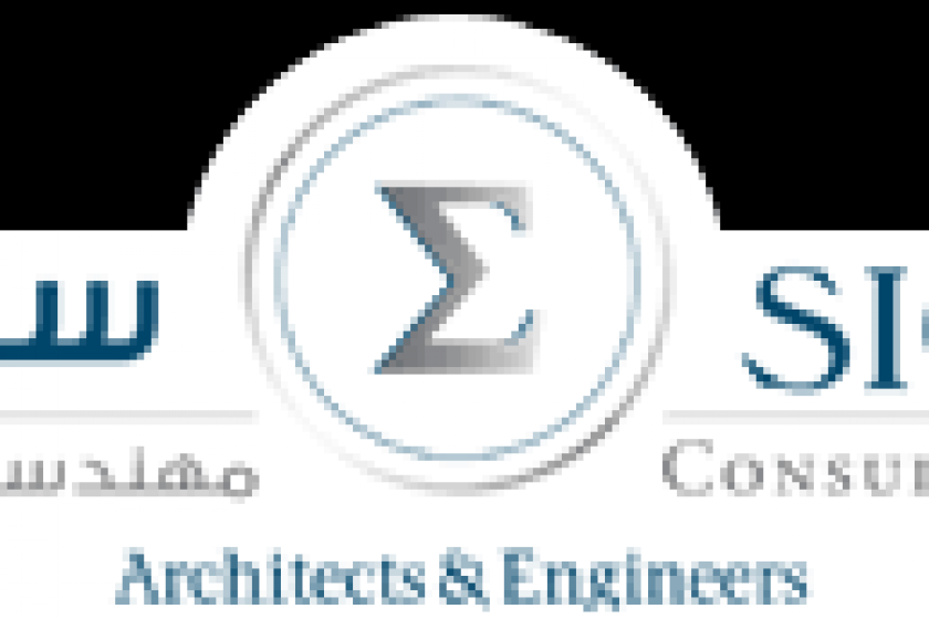 SIGMA - Consulting Engineers