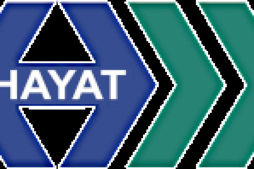 Hayat Pharmaceutical Industries Co. PLC