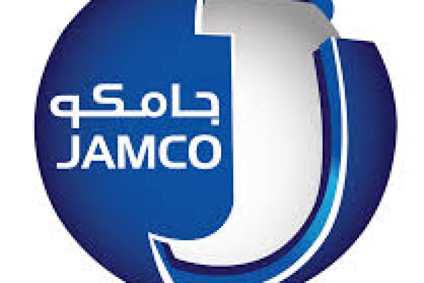International Plastic Co JAMCO