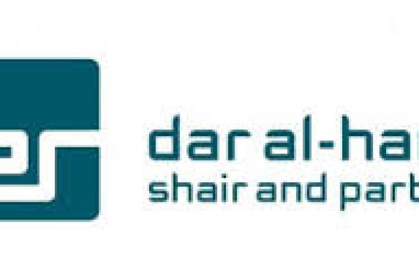 Dar Al-Handasah Consultants