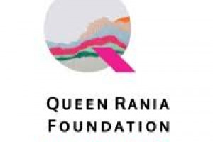 The Queen Rania Foundation -Edraak